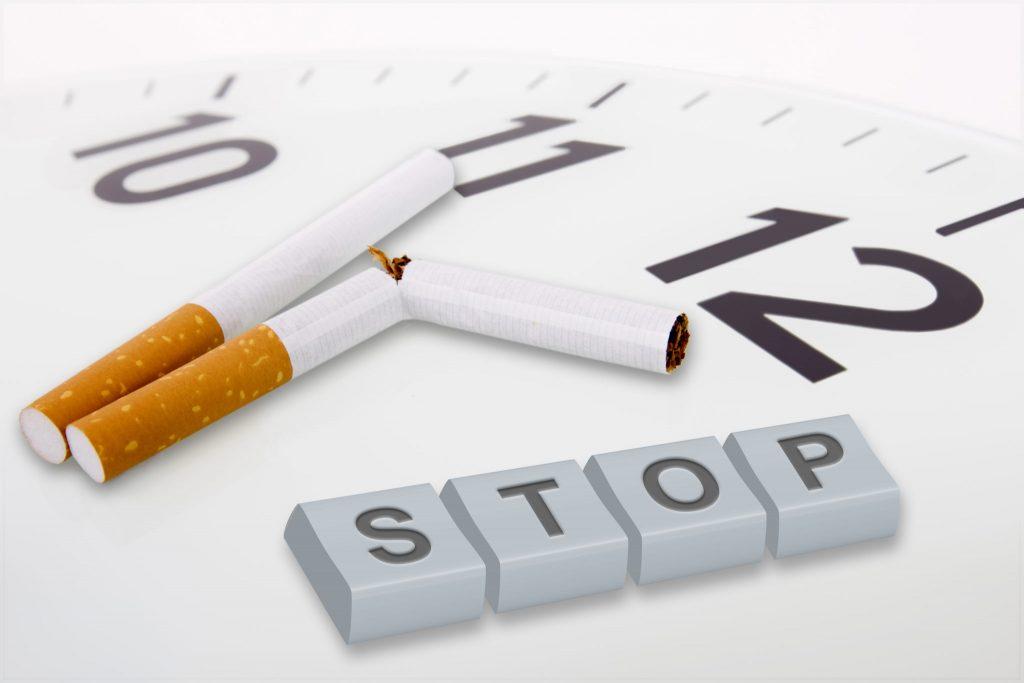 16 Remedios caseros para dejar de fumar