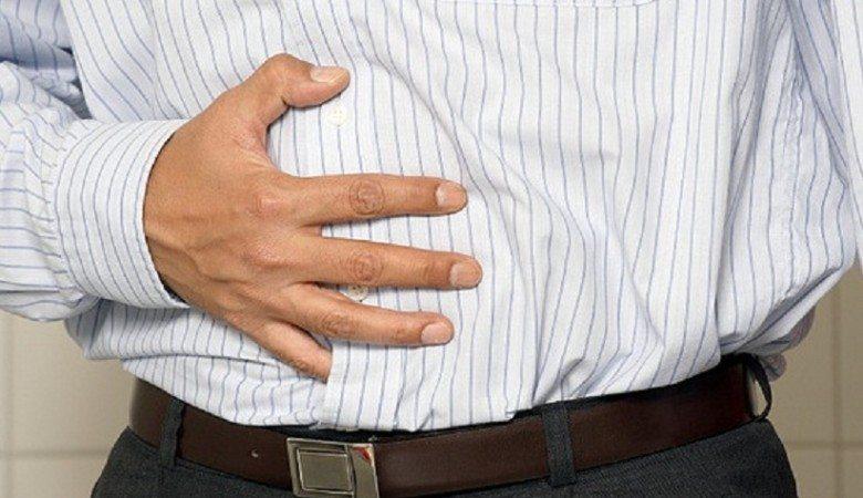 21 remedios caseros para aliviar la indigestión