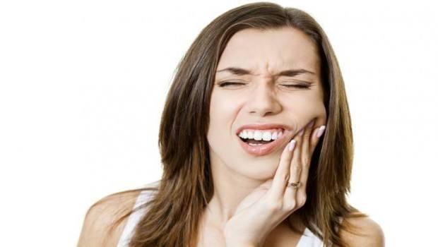 28 remedios caseros para tratar la gingivitis
