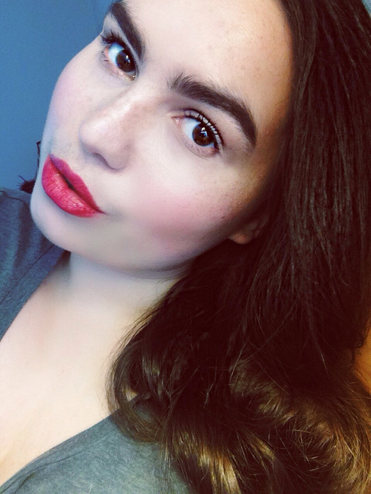 5 tips on how to get beautiful natural eyebrows !!!