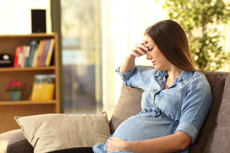 8 Remedios caseros para el Aborto