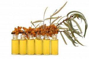 8 Salud Beneficios de Espino Amarillo