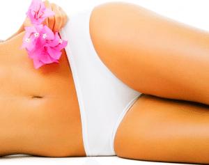 9 eficaz remedios caseros para las verrugas genitales