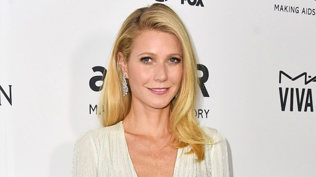 Gwyneth Paltrow Diet: Living the Los Angeles Lifestyle