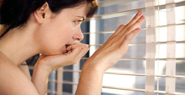 La comprensión de los trastornos de ansiedad