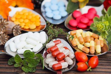 Los tratamientos de la artritis potentes y remedios caseros que funcionan