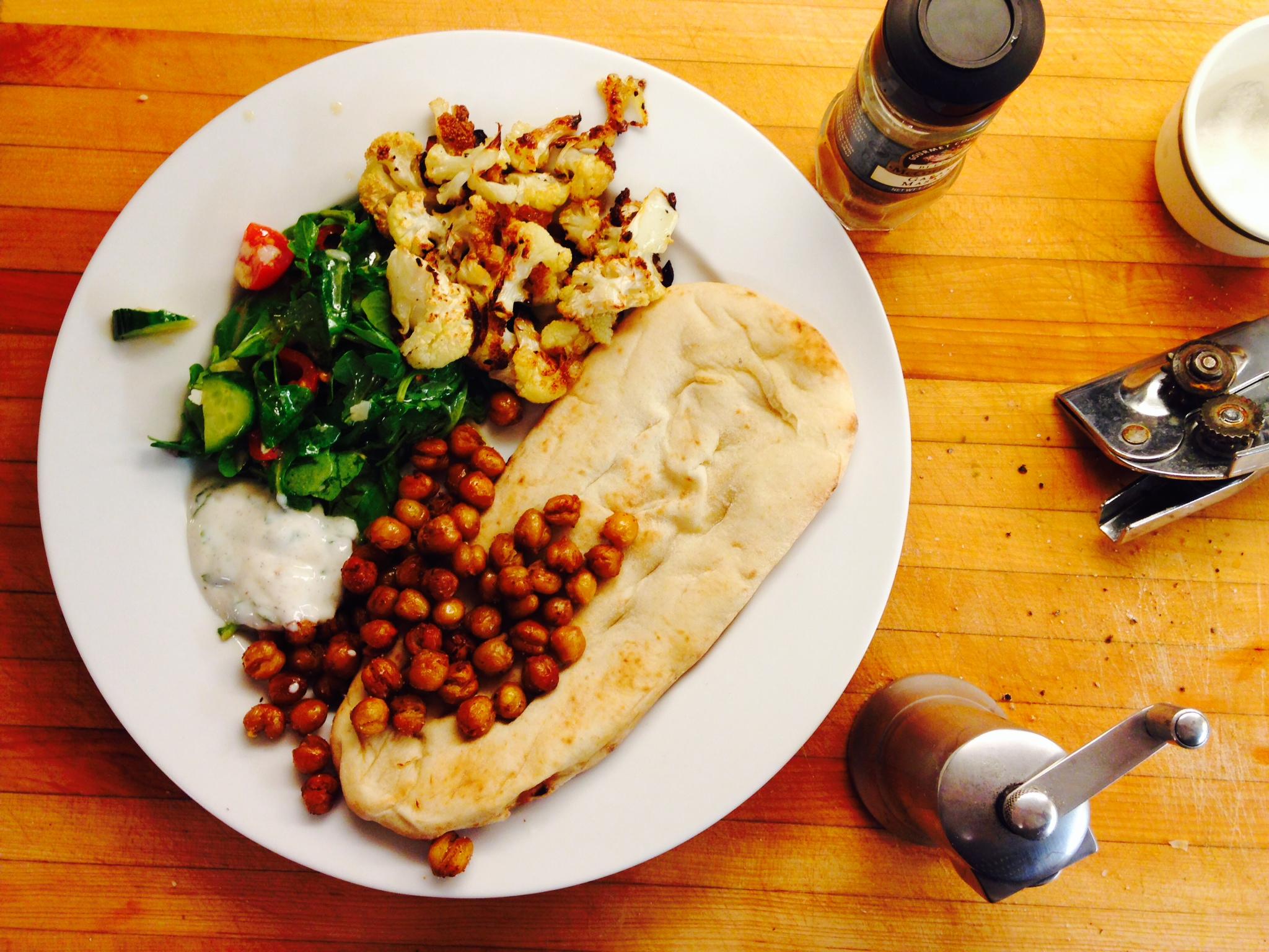 Recetas saludables para la cena saludaio - Como preparar una cena saludable ...