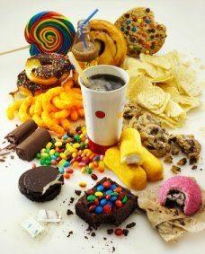 """Tratamiento de la Diabetes Natural"""" Peor alimentos y líquidos"""