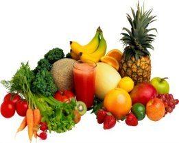 """Tratamiento de la Diabetes Natural"""" mejores alimentos y líquidos"""