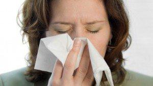 10 Remedios caseros para la infección del sino