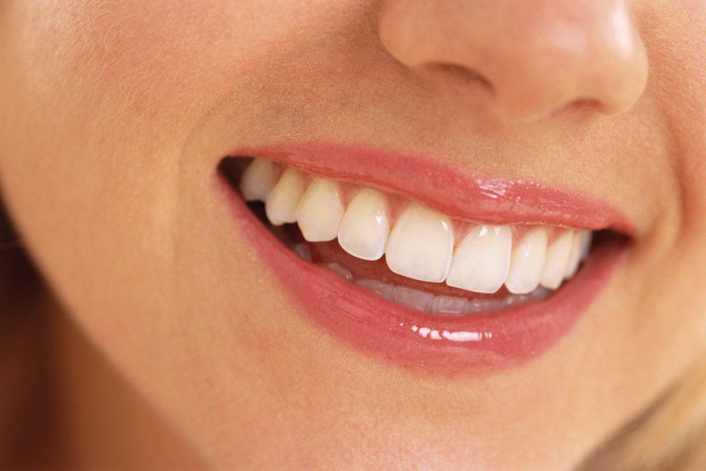 11 Consejos para ahorrar sus dientes a coste cero