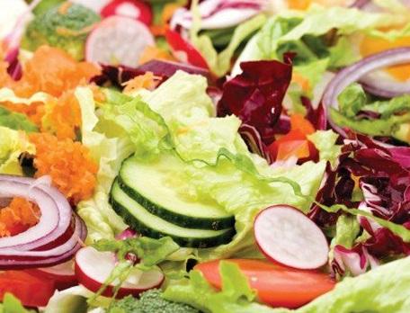 Alimentos para evitar con gastritis