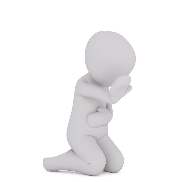 dolor abdominal después del ejercicio