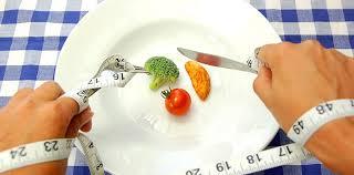 signos de trastornos alimentarios
