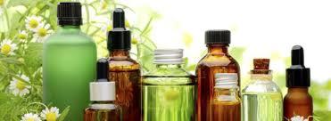 Aceites esenciales para los resfriados