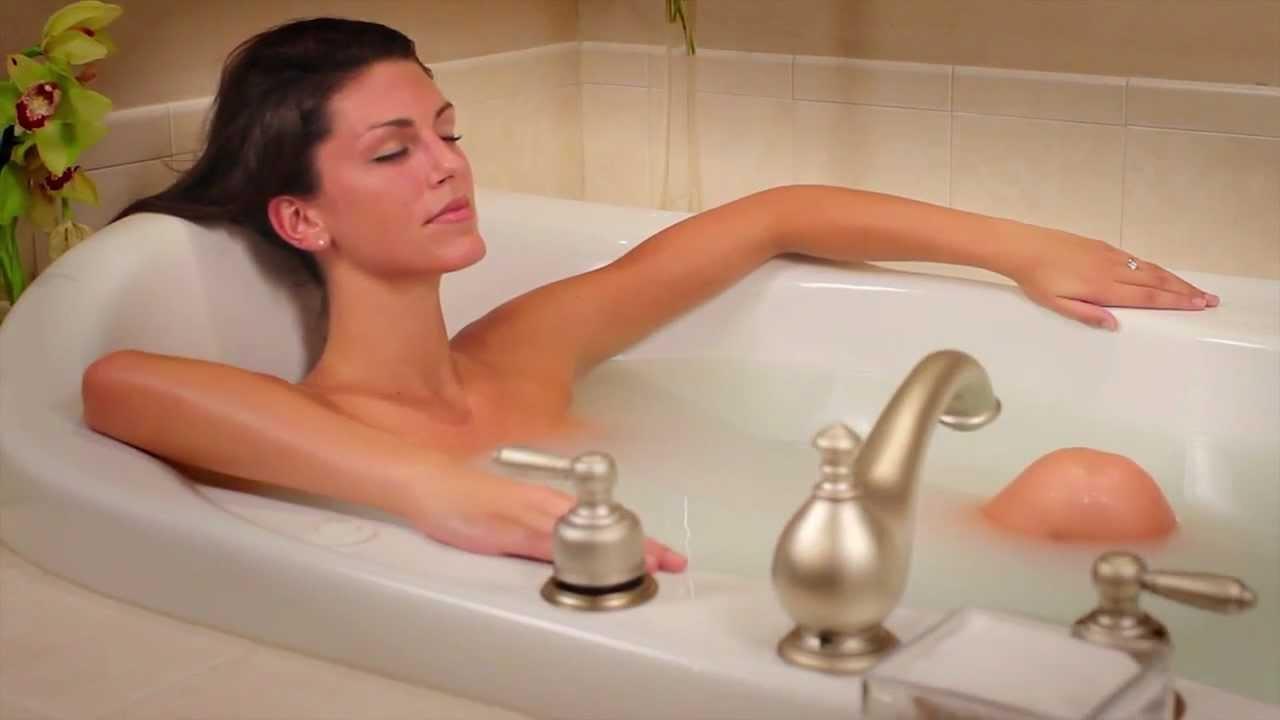 Baño de avena para colmenas