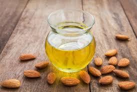 vitamina e en la cara durante la noche