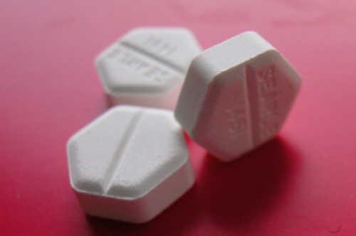 Medicina para el aborto
